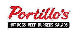 Portillos-Logo.jpg