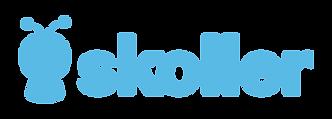 skoller-logo.png