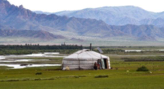 mongolie-.jpg