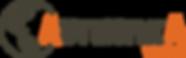 logo autentiqua