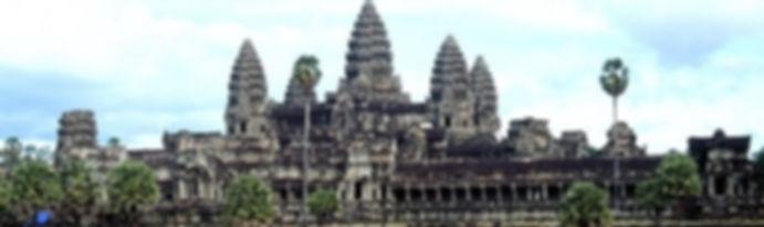 angkor-wat-temple-1159193_640 - Copie.jp