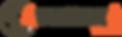 24102019 logo face.png