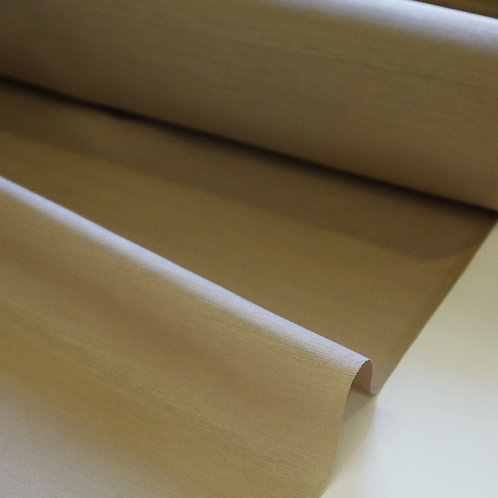 洗える絹の長襦袢 お好きなお色で染められます。