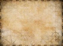冒険地図_背景.jpeg