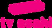 1200px-TV_Asahi_Logo.svg.png