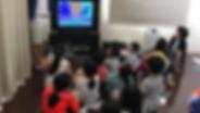 スクリーンショット 2020-01-14 20.16.17.png