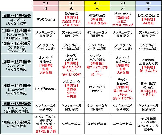 スクリーンショット 2020-03-03 20.29.21.png