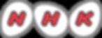 768px-NHK_logo.svg.png