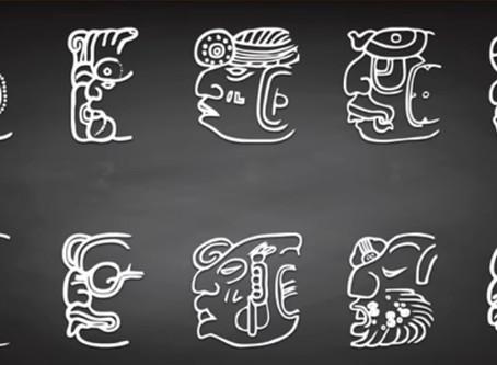 算数、嫌いに朗報! 古代文字の秘密を解き明かせば数字が好きになっちゃう!?
