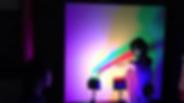 スクリーンショット 2020-01-14 20.11.40.png