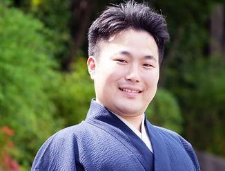 小澤 健雄