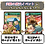 Thumbnail: 田んぼウォーズ