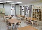 アフタースクールワイズ(川崎)
