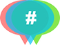Gather-Social-Icon-100px.png