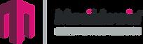 AI Logo files NEW3-01.png