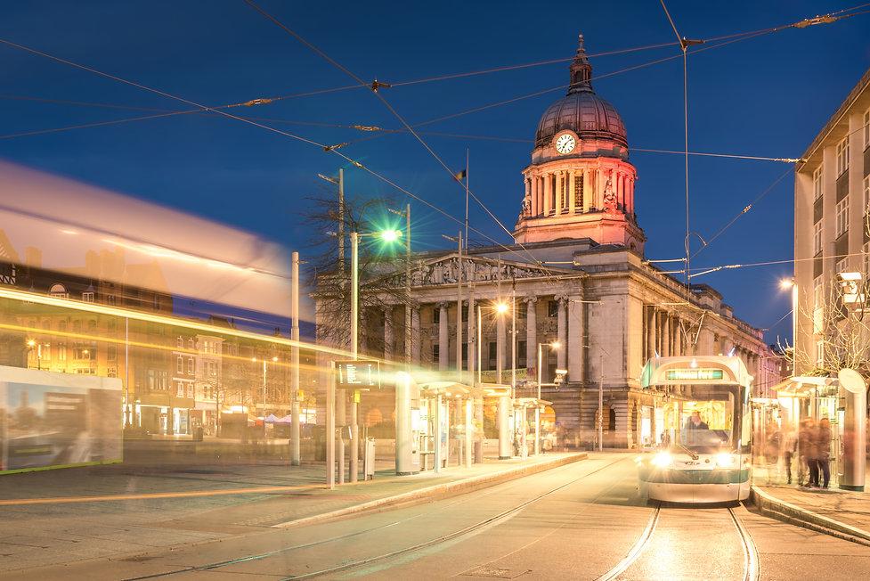 Nottingham tram.jpg