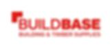 Buildbase_No_Back.png