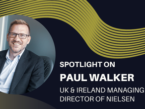 Spotlight on - Paul Walker