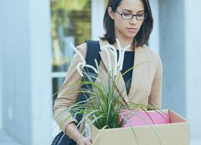 Selecting Employees for Redundancy