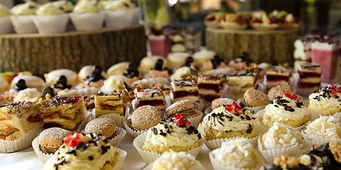 Desserts-505773380 (1).jpg