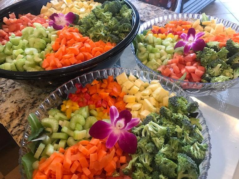 Salads4.JPG