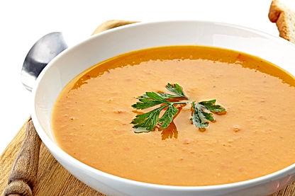 Atkins-Low-Carb-Pumpkin-Soup-S.jpg