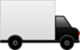 truck-clipart-dc6xMgqc9.png