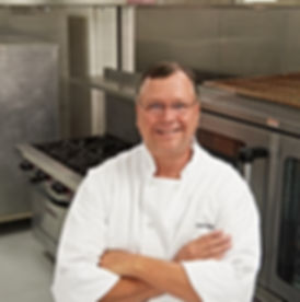 PIC of CHEF.jpg