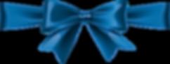 Blue_Bow_Transparent_Clip_Art.png
