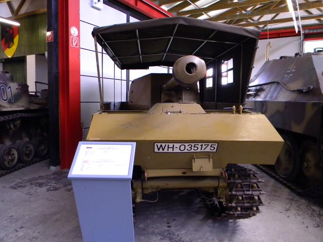 Deutsches Panzermuseum, Munster, Germany 214.JPG