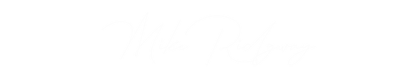 Logo Design - Signature Only White.png