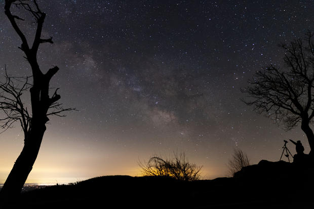 Astrophotography Cover Image.jpg
