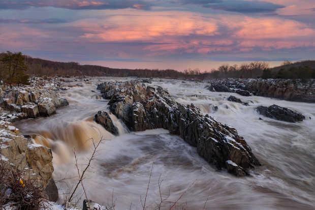 Great Falls Sunset.jpg