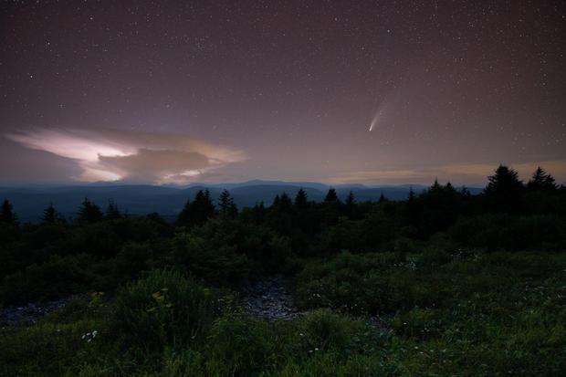 Stormy Astro Landscape.jpg