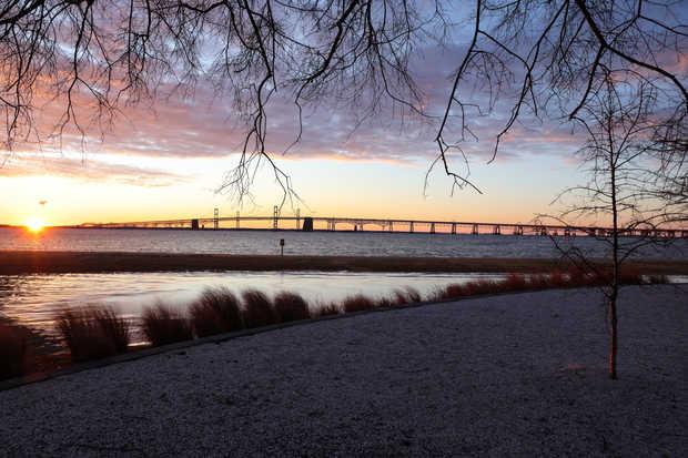 Chesapeake Bay Bridge.jpg