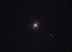Messier 5.jpg