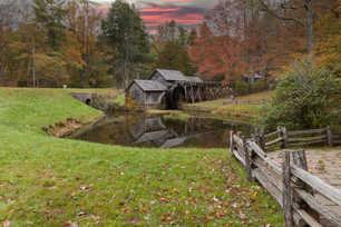 Mabry Mill Sunset.jpg