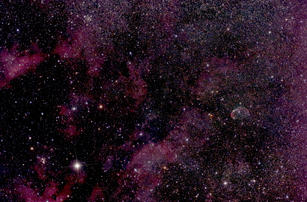 SADR Region and Crescent Nebula.jpg