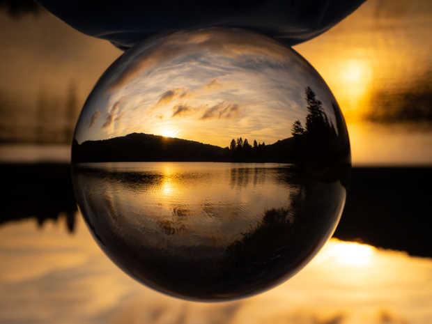 Lens Ball Landscape.jpg