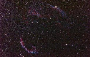 Veil Nebulas.jpg