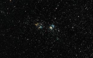 Twin Clusters - NGC 869 & NGC 884.jpg