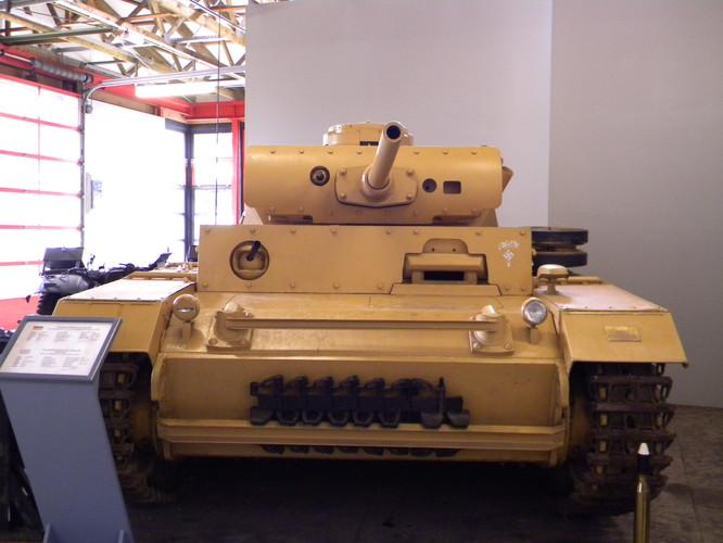 Deutsches Panzermuseum, Munster, Germany 087.JPG