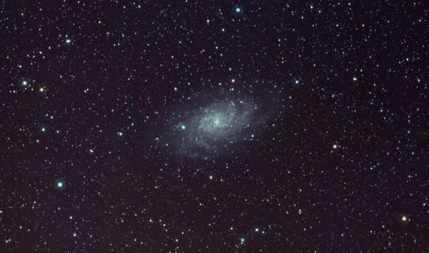 Triangulum Galaxy.jpg