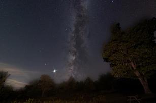 Milkyway from Elk County Horizontal.jpg