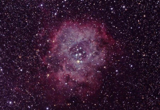 Rosette Nebula.jpg