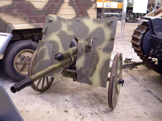 Deutsches Panzermuseum, Munster, Germany 071.JPG