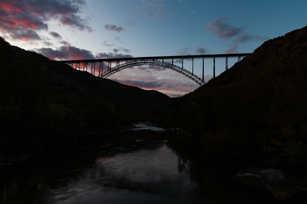 New River Gorge Bridge Sunset.jpg