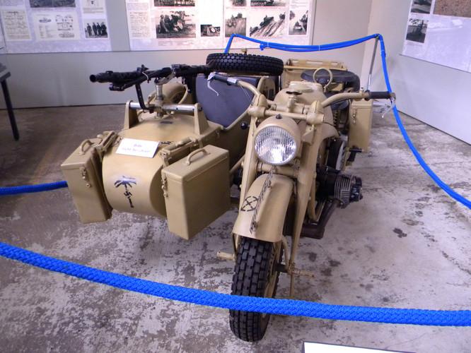 Deutsches Panzermuseum, Munster, Germany 053.JPG