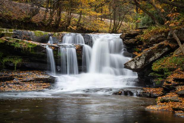 Dunloup Creek Waterfall.jpg