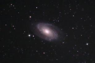 Bodes Galaxy.jpg